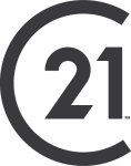 C21_Seal_ObsessedGray_4C